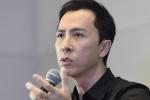 Bị chỉ trích dữ dội vì phim thảm bại, Chân Tử Đan khởi kiện