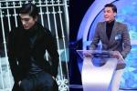 Video: Nam người mẫu điển trai lập kỷ lục giành 100 triệu đồng trong 1 phút
