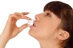 Thèm ăn, khát nước: Dấu hiệu cảnh báo bệnh nguy hiểm thường bị bỏ qua
