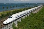 5 tuyến đường sắt cao tốc hiện đại, đắt đỏ nhất thế giới