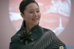 Nguy Anh Lac phien ban 'Hoan Chau cach cach': Tung pha thai vi vai dien, som tu bo showbiz hinh anh 8