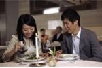 Mong 'thoát ế', hàng triệu người tìm đến dịch vụ ăn trưa mai mối hôn nhân