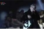 Khoe hit mới tại Chung kết The Face, Sơn Tùng M-TP bị chê hát live kém, 'đạo' G-Dragon