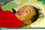 Tai nạn thảm khốc ở Hải Dương: Nạn nhân hồi tỉnh, bàng hoàng kể lại phút sinh tử