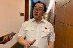 Bí thư Hà Nội: Đang rà soát dịch vụ công liên quan Nhật Cường Mobile
