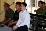 Công an xã đánh chết nam sinh lớp 9 gây phẫn nộ: Phiên tòa xét xử lần 3
