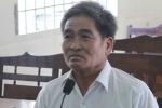 Những góc khuất trong vụ người đàn ông bắt trộm bị xử 12 tháng tù treo