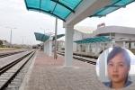 Nhà ga hơn 1.500 tỷ đồng phục vụ 1 chuyến/ngày: Nhân viên đi làm 80km, lương hơn 2 triệu đồng/tháng