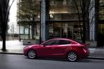 16.500 xe Mazda den tay khach hang trong 6 thang hinh anh 1