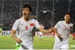 Việt Nam vs Campuchia: Đá đẹp, thắng to vì người hâm mộ