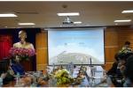 RAPA – VTC10 Netviet cầu nối quảng bá văn hóa Việt ra thế giới