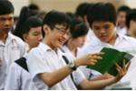 Đáp án đề thi môn Văn vào lớp 10 tỉnh Lâm Đồng năm 2018
