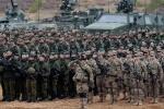 Báo Mỹ: Nếu có chiến tranh với Nga, NATO thua ngay trận đầu vì lý do không ngờ