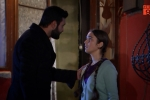 Cô dâu bé bỏng tập 76, 77: Zehra đột ngột xuất hiện sau đám tang