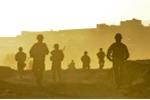 Quân đội Mỹ sẽ trang bị súng sơn cho binh sỹ trong hoạt động thực chiến