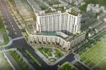 Chủ đầu tư dự án Royal Park Bắc Ninh bị phạt 340 triệu đồng