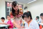 Bỏ biên chế giáo dục: Ai dám đảm bảo hiệu trưởng sẽ công tâm, làm việc trách nhiệm?