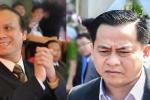 Cựu Chủ tịch Đà Nẵng Trần Văn Minh liên quan gì đến Vũ 'nhôm'?