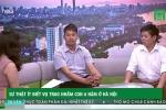 Trao nhầm con ở Hà Nội: Những sự thật ít ai biết