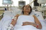 TP.HCM: Nữ bệnh nhân thoát chết nhờ bác sĩ cho… nợ viện phí
