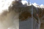 Rộ nghi vấn Lầu Năm Góc bị tên lửa bắn trong vụ 11/9, không phải máy bay đâm