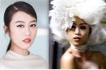 Hậu scandal bị chèn ép và cấm diễn, Kikki Lê trở lại 'Vietnam's Next Top Model'