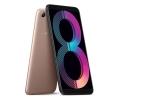 OPPO A83: Hoàn thiện bộ tứ smartphone màn hình tràn, tích hợp công nghệ làm đẹp bằng trí tuệ nhân tạo A.I