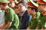 Video: Cáo buộc bị cáo Phan Văn Vĩnh 'chống lưng' đường dây đánh bạc nghìn tỷ