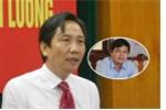 Kết luận bổ nhiệm ông Lê Phước Hoài Bảo đúng quy trình: Thứ trưởng Nội vụ nói 'có hiểu lầm'