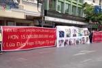 Những vụ lừa đảo tiền ảo chấn động Việt Nam