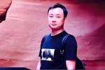 Trùm xe sang Trung Quốc bị bắt cóc, đòi tiền chuộc 46 tỷ đồng ở Mỹ