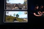 Video: Bphone 3 đủ sức tải những game nặng nhất hiện nay