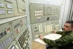 Lực lượng tên lửa Nga trực chiến trong 'ngày tận thế'