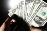 7 công việc kinh doanh chỉ cần vốn 10 triệu đồng