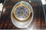 Cắt bớt tùy chọn siêu đồng hồ, xe Bentley Bentayga rẻ hẳn 4 tỷ đồng