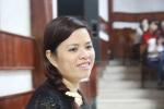 Clip học sinh trả lời về Quang Trung - Nguyễn Huệ gây 'sốc': Vì đâu nên nỗi?