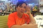Giám đốc tổ chức từ thiện khóc ròng trước lời hứa của 'đại gia Liễu Hà Tĩnh'