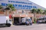 Ngân hàng 'bơm' 300 tỷ cho Cty nữ đại gia nợ tiền cá