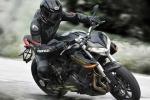 """Hàng loạt mô tô """"khủng"""" chuẩn bị đổ bộ về Việt Nam"""