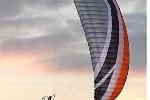 Ảnh: Đà Nẵng sẵn sàng trình diễn dù bay 2012