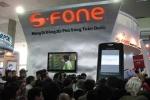 Tổng giám đốc S-Fone 2 năm chưa có lương