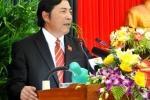 Ông Nguyễn Bá Thanh giống Triệu Tử Long trong Tam Quốc