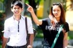 Đại học Huế có 3 Thủ khoa 29,5 điểm