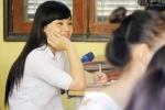 Điểm chuẩn ĐH Kinh tế Quốc dân, Xây Dựng, Nông nghiệp