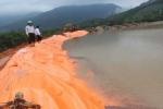 Đón bão hủy diệt Haiyan: Hồ, đập thủy điện có 'đỡ' nổi?