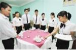 Sơ đồ hệ thống giáo dục mới: Gộp trung cấp, trường nghề