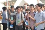 10.000 cơ hội việc làm sinh viên ngành CNTT