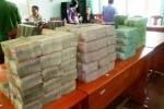 Buôn lậu hơn 18 tỷ đồng qua cửa khẩu: Truy tìm kẻ bảo kê