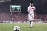 Chủ tịch VFF: Xuống sức, U19 Việt Nam thua là dễ hiểu