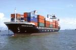 Hết thời ngang dọc, đại gia tàu thủy chìm theo đống nợ